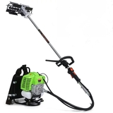 MH103 Backpack brush cutter weeder machine