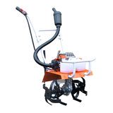 MH303 Multifunctional Mini Tiller