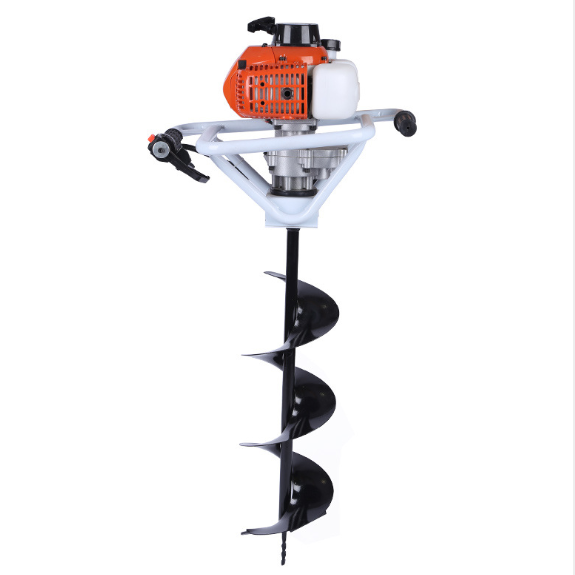 MH204 Earth Auger